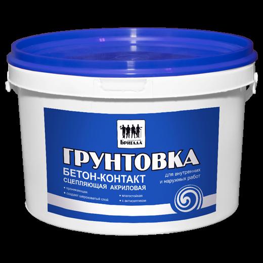 Праймер для грунтовки стен мастика для полистирола солид