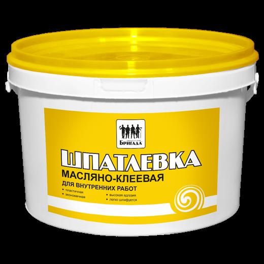 Краски, грунтовки, шпатлевки производство мастика битумно-полимерная брит-арктик цена стоимость